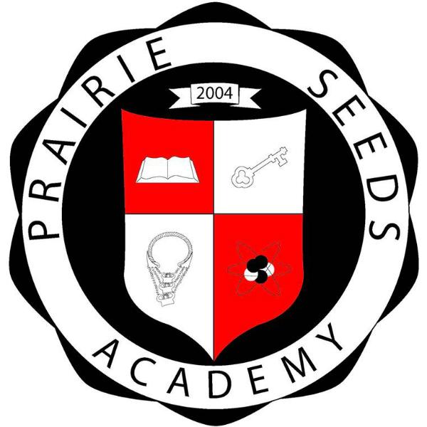 Prairie Seeds/SAGE Academy