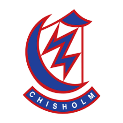 Chisholm