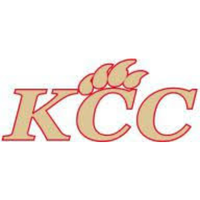 Kittson County Central