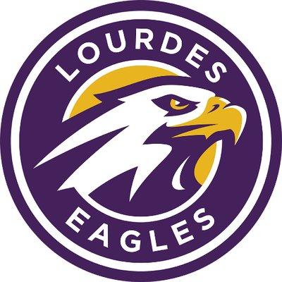 Rochester Lourdes