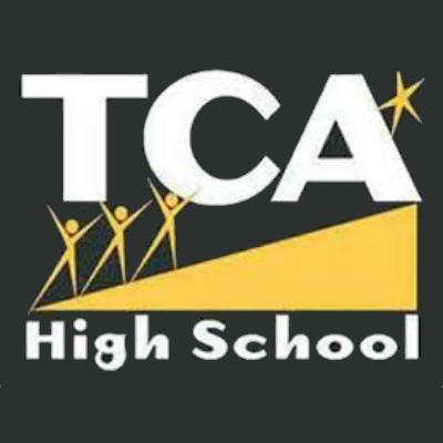 Twin Cities Academy