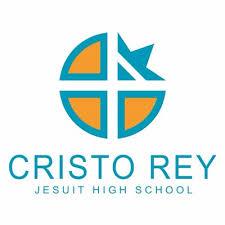 Cristo Rey Jesuit