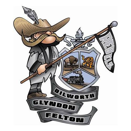 Dilworth-Glyndon-Felton