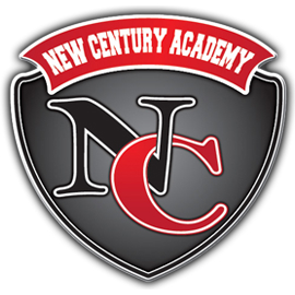 New Century Academy