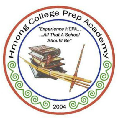 Hmong College Prep