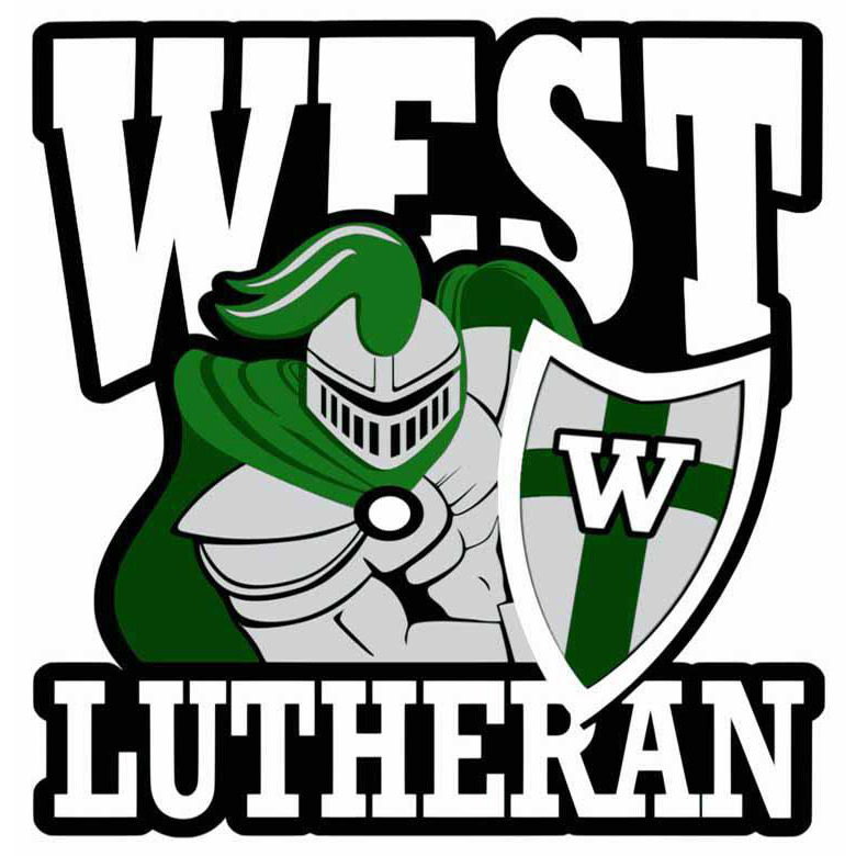 West Lutheran