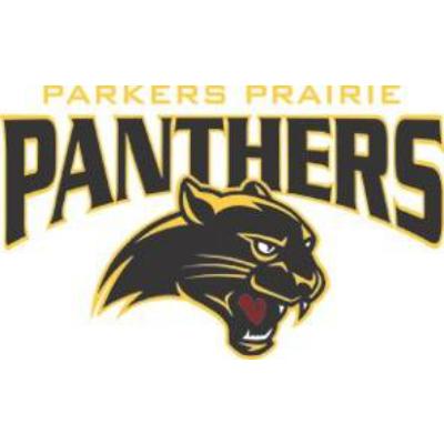 Parkers Prairie