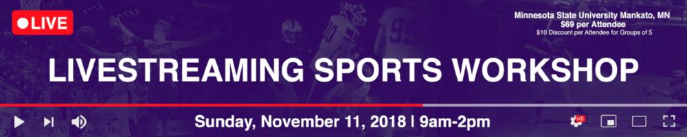 Livestreaming_sports_workshop_website_header.png