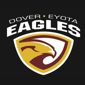 Dover-Eyota