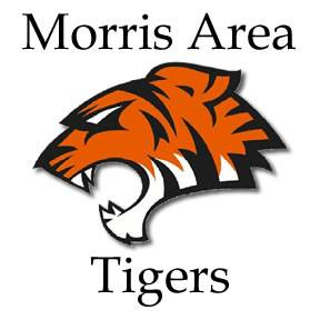 Morris Area/Chokio-Alberta