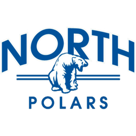 Minneapolis North