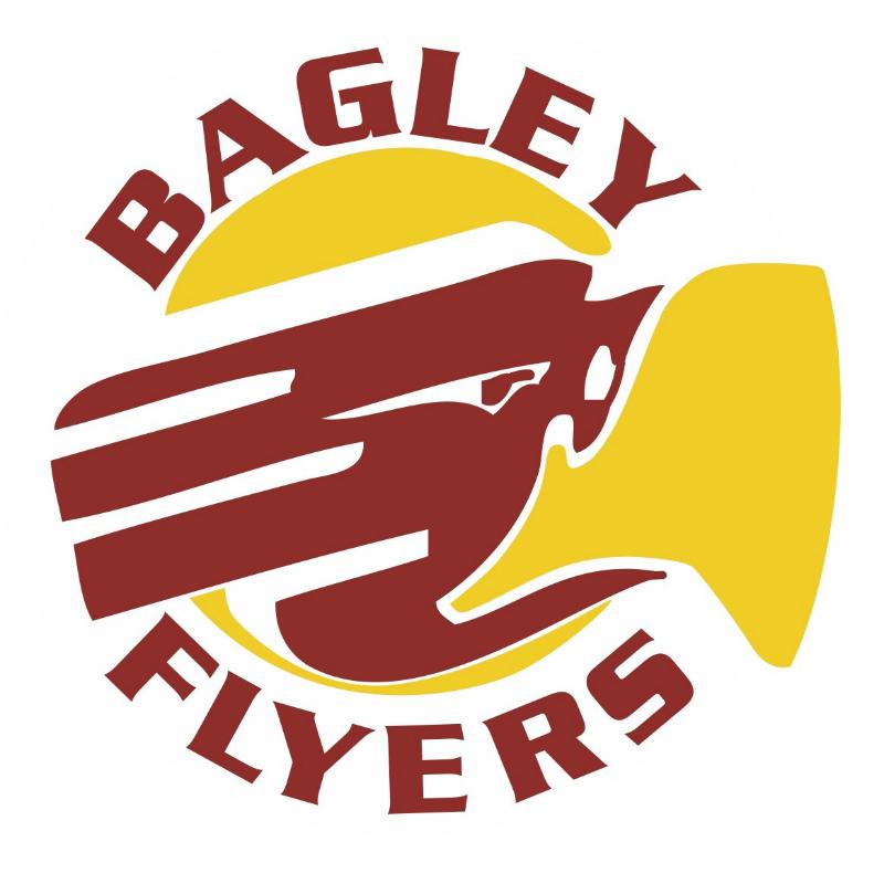 Bagley/Fosston