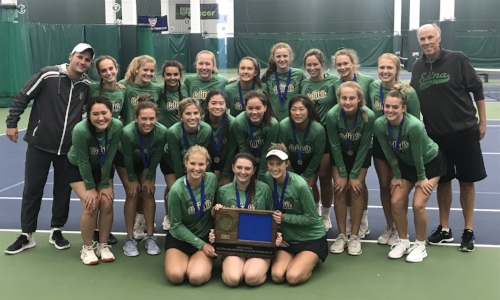 Edina | Section 6AA Champion    Roster / Schedule / Results  |  Website  | Media Guide   Team Twitter  |  School Twitter  |  Students Twitter  | Team FB |  School FB