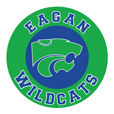 Eagan