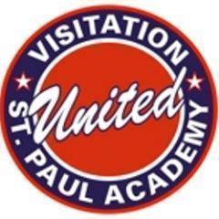 St. Paul United