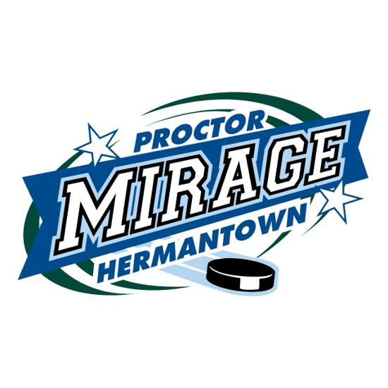 Proctor/Hermantown