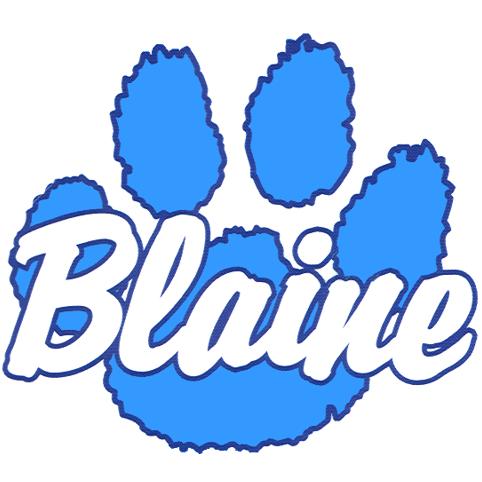 Blaine