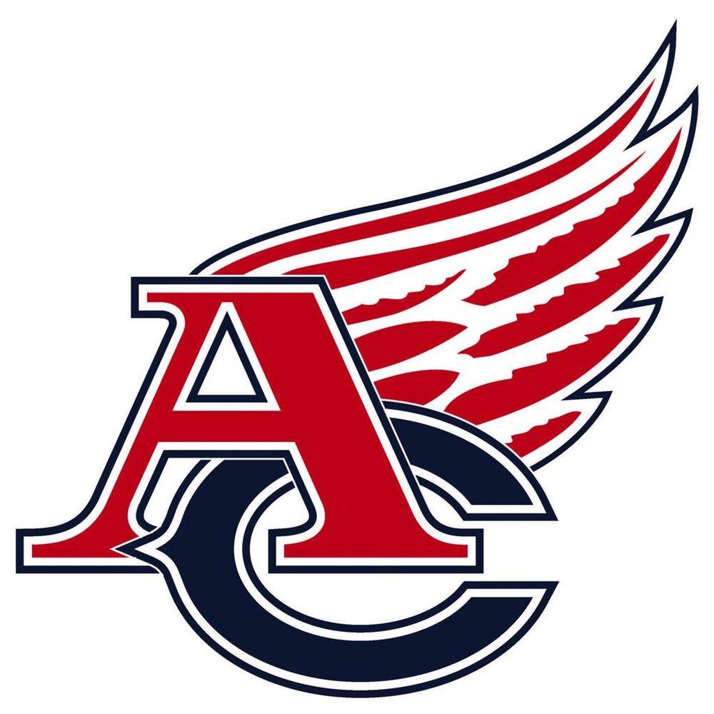 AC Wings (Robbinsdale)