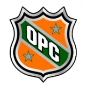 Osseo/Park Center