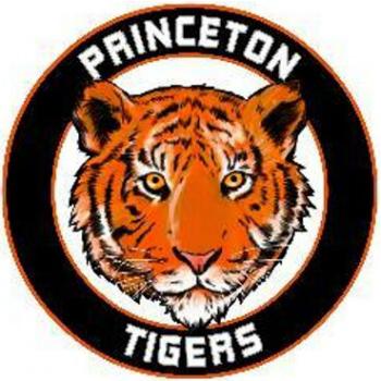 Princeton/Becker/Big Lake