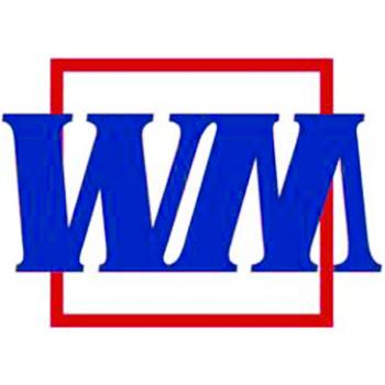 Watertown-Mayer / Mound Westonka