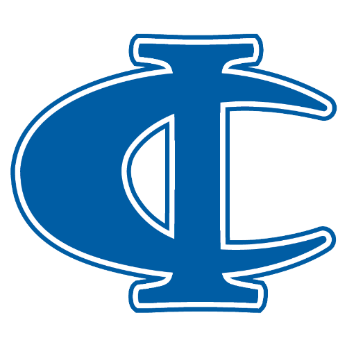 Cambridge-Isanti
