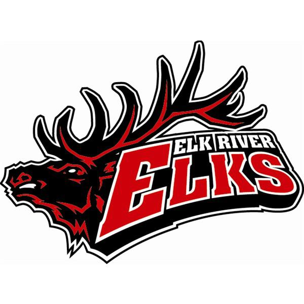 Elk River Area