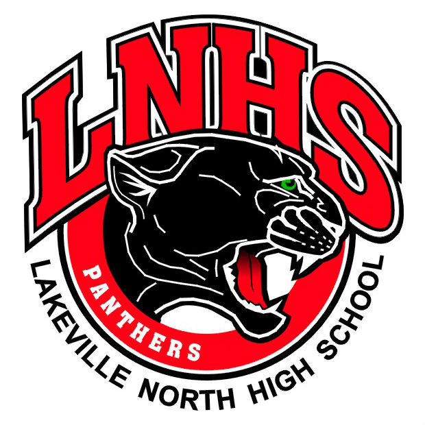 Lakeville North