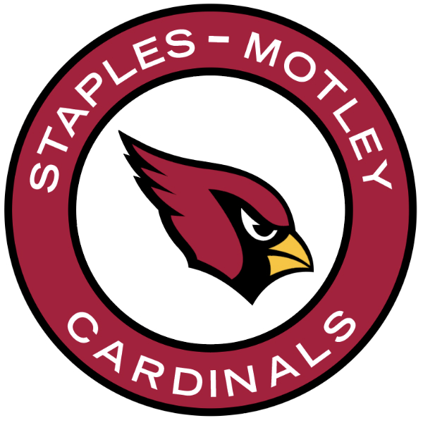 Staples-Motley