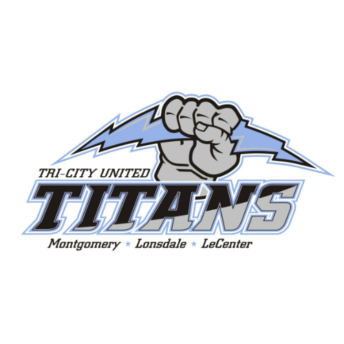 Tri City United