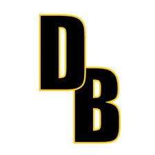 Dawson-Boyd/Lac qui Parle Valley/Montevideo United
