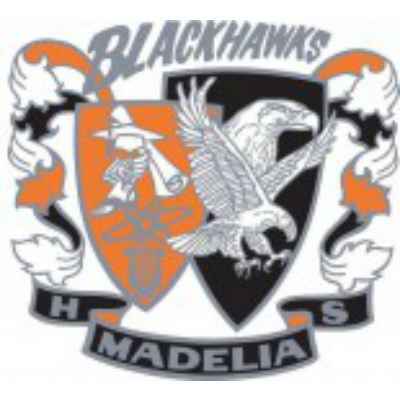 Madelia