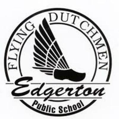 Edgerton/SW MN Christian
