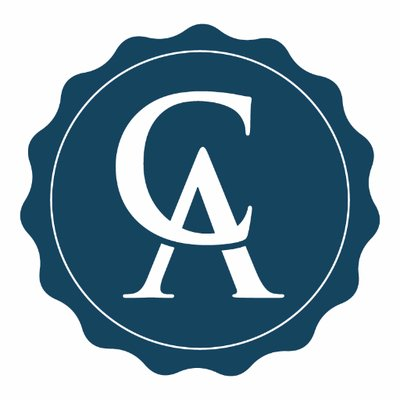 Chesterton Academy/ Groves Academy