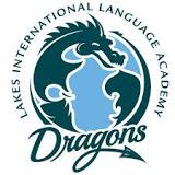 Lakes International Language