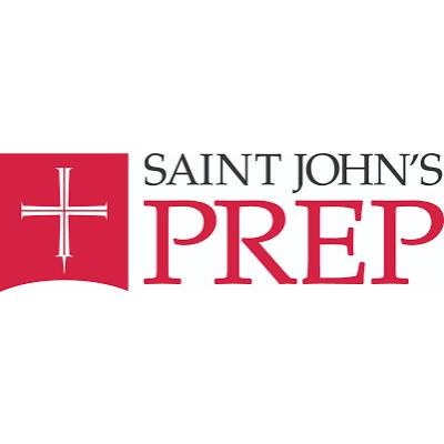 St. John's Prep