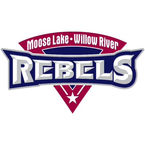 Moose Lake/Willow River