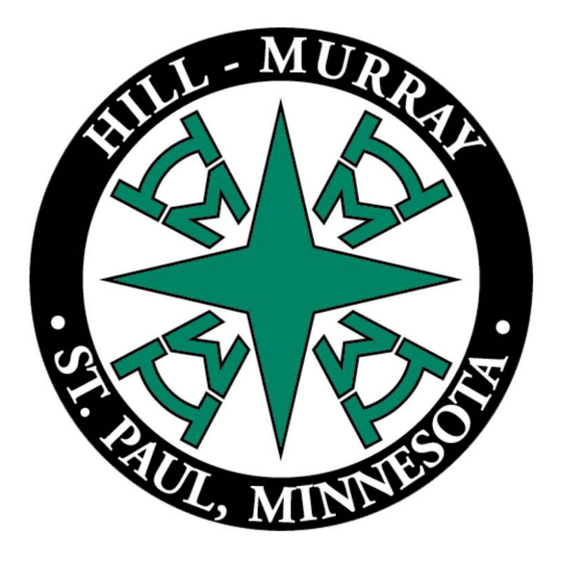 Hill-Murray