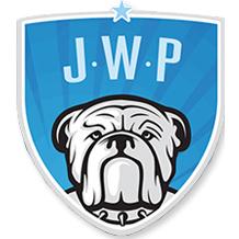 Janesville-Waldorf-Pemberton