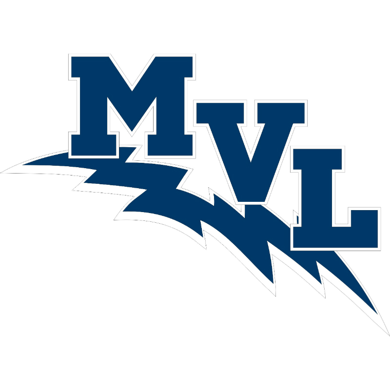 Minnesota Valley Lutheran