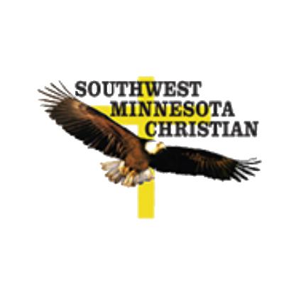 Southwest Minnesota Christian/Edgerton