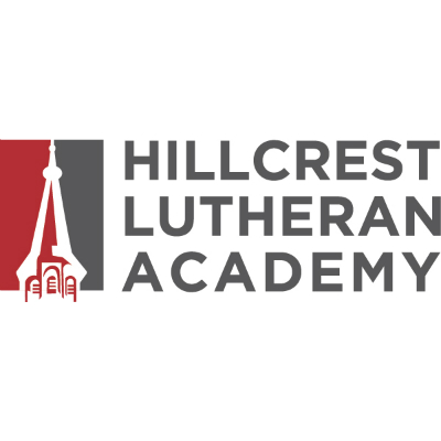 Hillcrest Lutheran