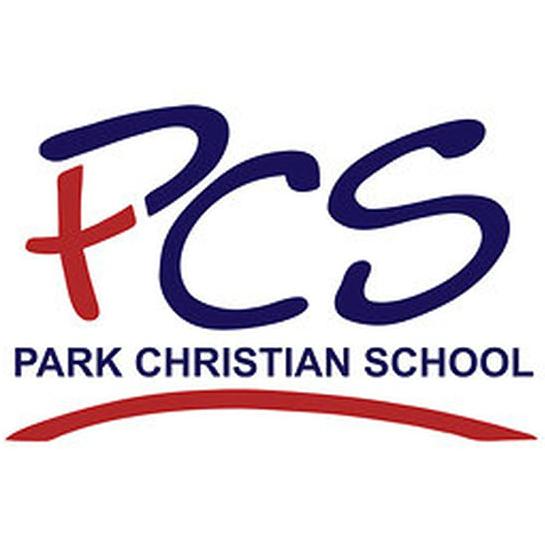 Park Christian