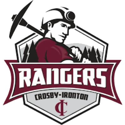 Crosby-Ironton
