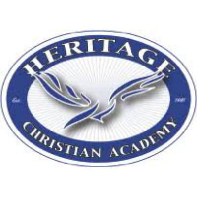 Heritage Christian