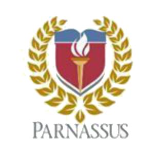 Parnassus Prep