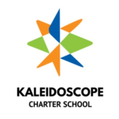 Kaleidoscope Charter