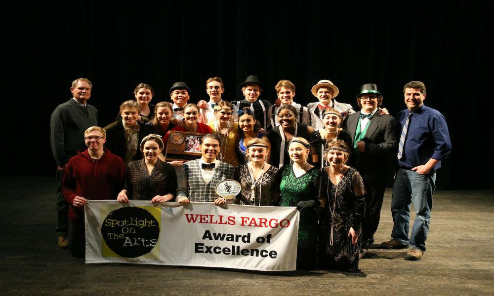 One Act Play Class A Belle Plaine.JPG