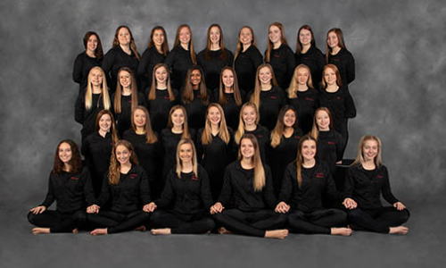 5th Place    Austin  | Section 1AA Runner-up   Roster  | Website  Team Twitter |  School Twitter  |  Students Twitter  | Team FB |  School FB
