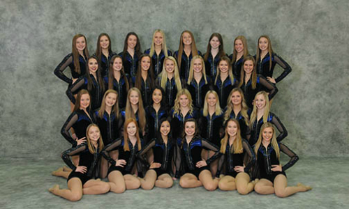 Prior Lake  | Section 1AAA - 3rd Place   Roster  |  Website    Team Twitter  |  School Twitter  |  Students Twitter  |  Team FB  |  School FB   |    Instagram